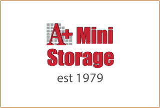 aplus_mini_storage