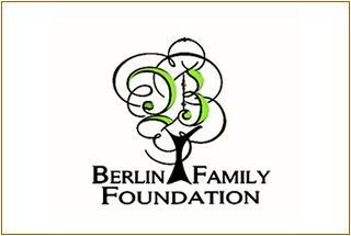 berlin-family