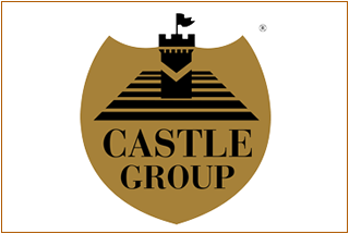 castle-group