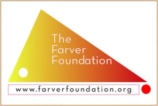 farver-foundation