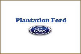 plantation-ford
