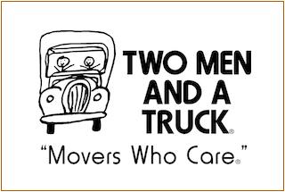 two_men_truck