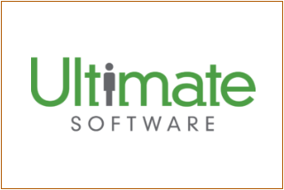 ultimate_software
